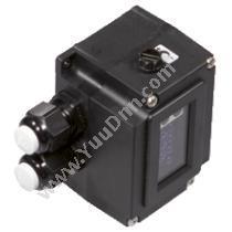 倍加福 P+F DAD15-8P 光通讯传输器