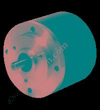 倍加福 P+F   14-14361 防爆磁性增量型编码器