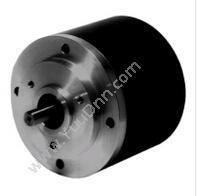 倍加福 P+F   14-14361-5000 防爆磁性增量型编码器