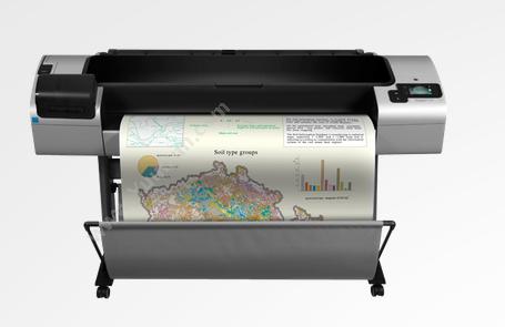 惠普 HPCR652AT1300PS44寸宽幅打印机/绘图仪