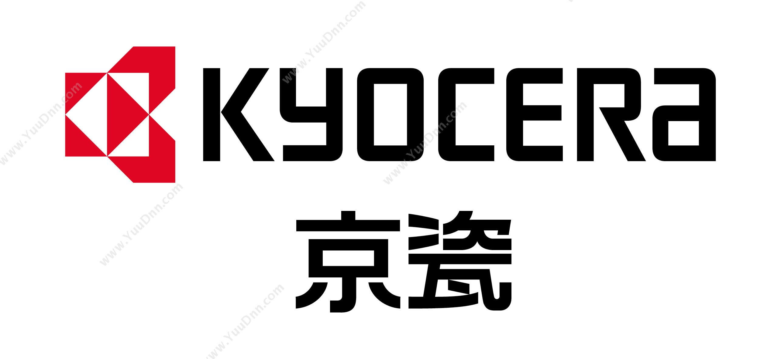 京瓷字库卡D其它特色打印机