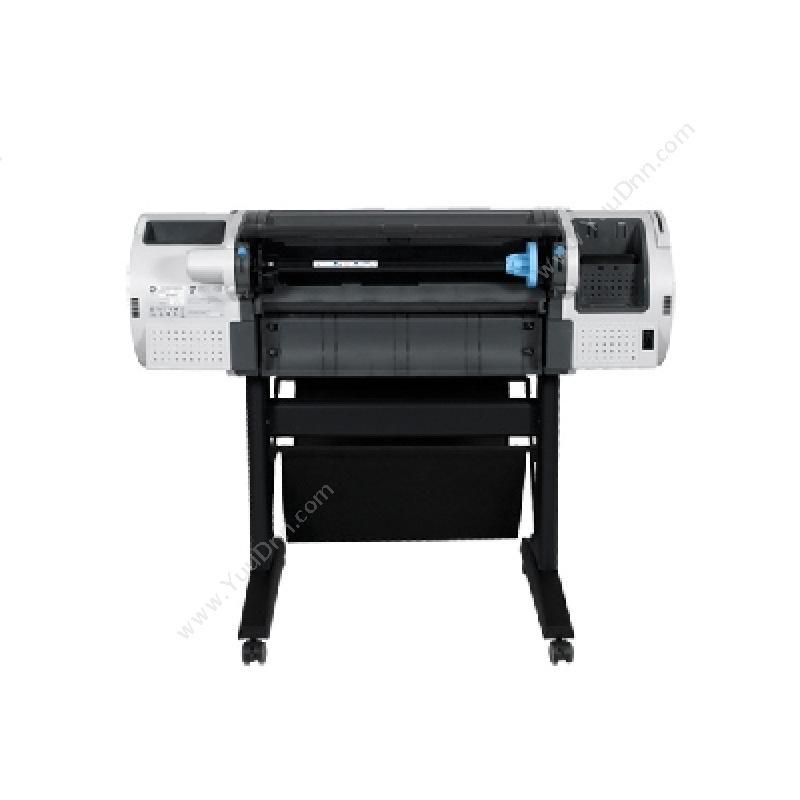 惠普 HPCR647AT79024寸宽幅打印机/绘图仪