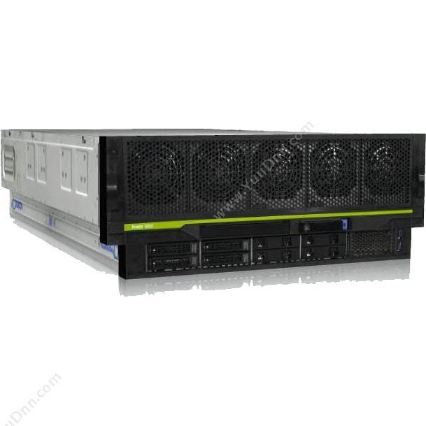 IBMPowerSystemE850 UNIXAIX操作系统