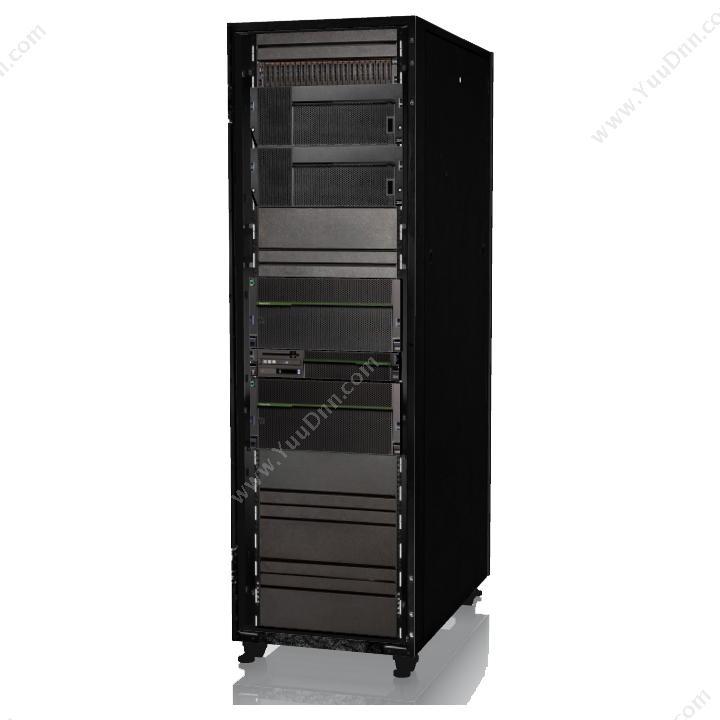 IBMPowerSystemE880 UNIXAIX操作系统