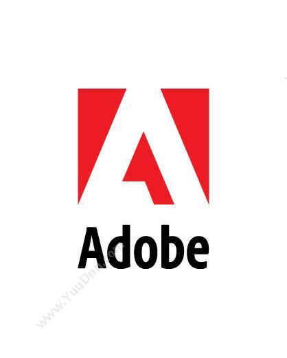 奥多比 Adobe otheradobe 办公软件