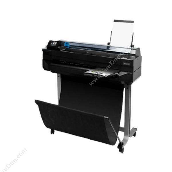 惠普 HPDesignJet T520 24英寸 A1宽幅打印机/绘图仪