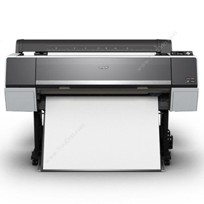 爱普生 EpsonSureColor P9080 大幅面宽幅打印机/绘图仪