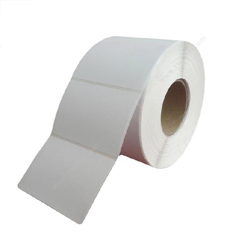 艾利 Avery 60mm*25mm 热敏纸(2000张/卷) 热敏不干胶标签