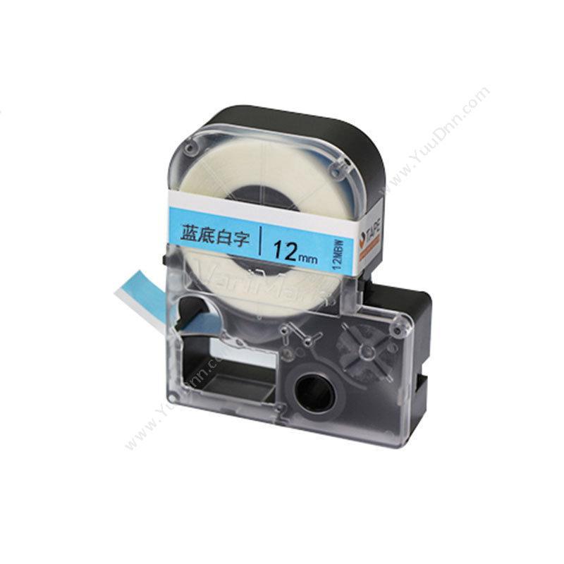 威码12MBW 标签带线缆标签