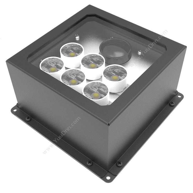 方正 FounderX9000 拍摄扫码嵌入式多功能扫描模组  黑色一维条码
