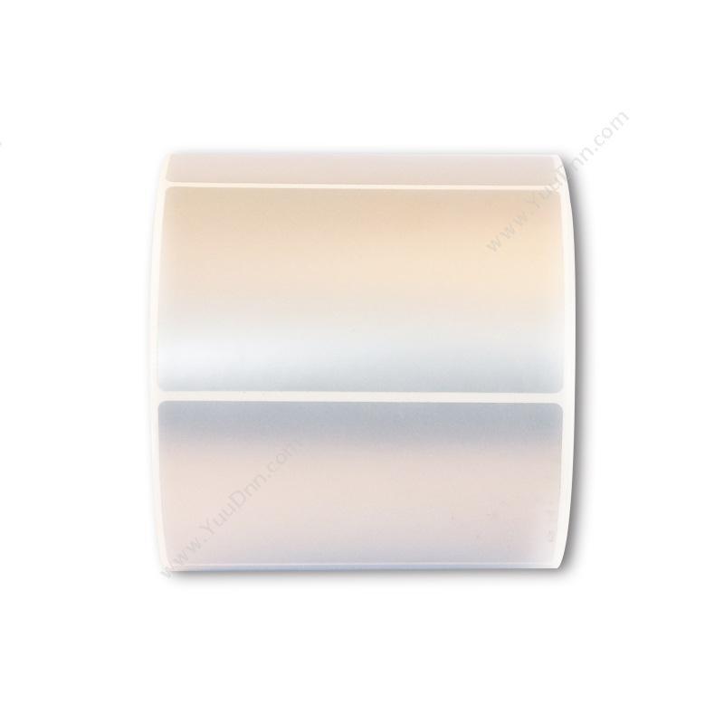 舜普 SPCMS85-140-100 设备标签 85mm*140mm (亚银色) 标签机打印配套耗材线缆标签