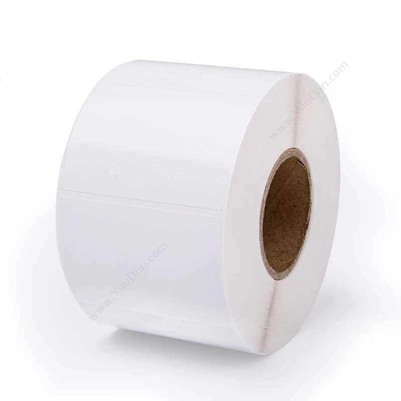 艾利 Avery 三防热敏不干胶标签 70mm*60mm,800张/卷 (白) 热敏不干胶标签