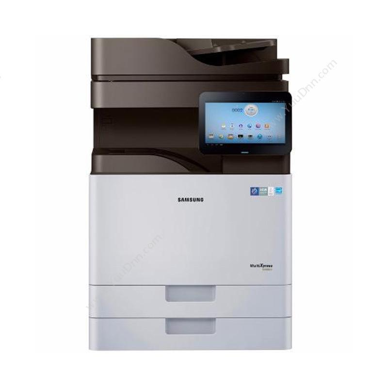 三星 SamsungMultiXpress K4250RXA3黑白激光多功能一体机