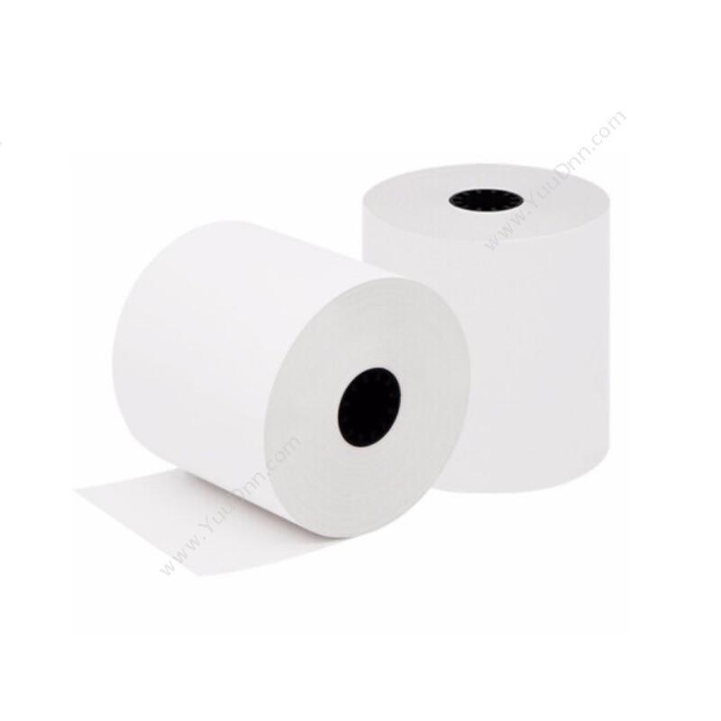 高端 Tech-AATM机流水纸 24卷/箱热敏纸