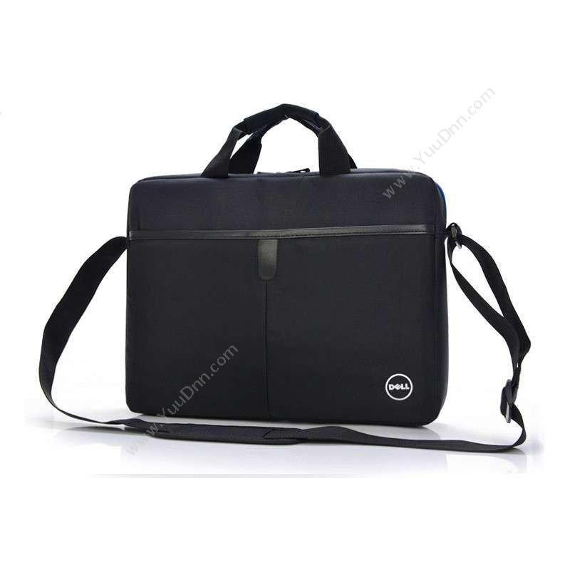 戴尔 DellL7480 包鼠套装笔记本包