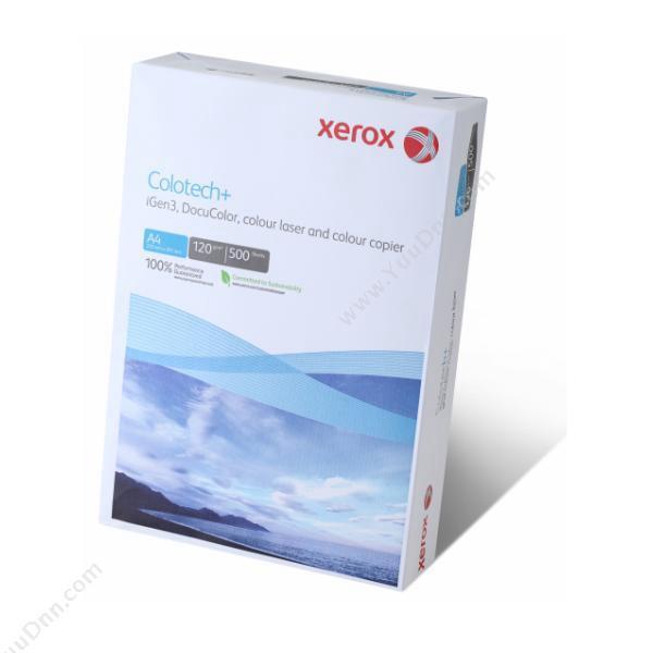 富士施乐 FujiXerox 003R98847彩激光 120g(500张/包)A4(白)彩激光高清图片专用 照片纸