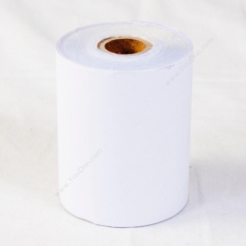 多林 Duolin双层 75*60(120卷/箱)热敏纸