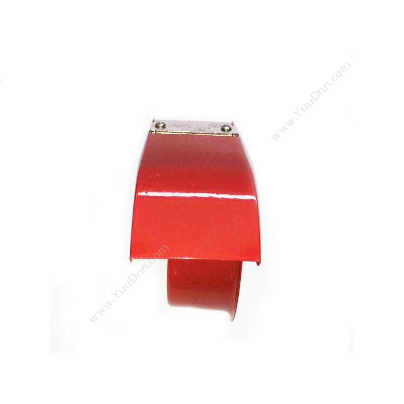 永大 YongDa72# 切割器 7.2cm 红色封箱器