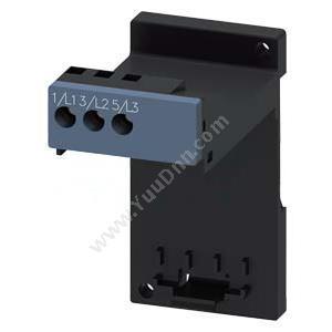 西门子 Siemens3RU69163AA01 安装支架热过载继电器