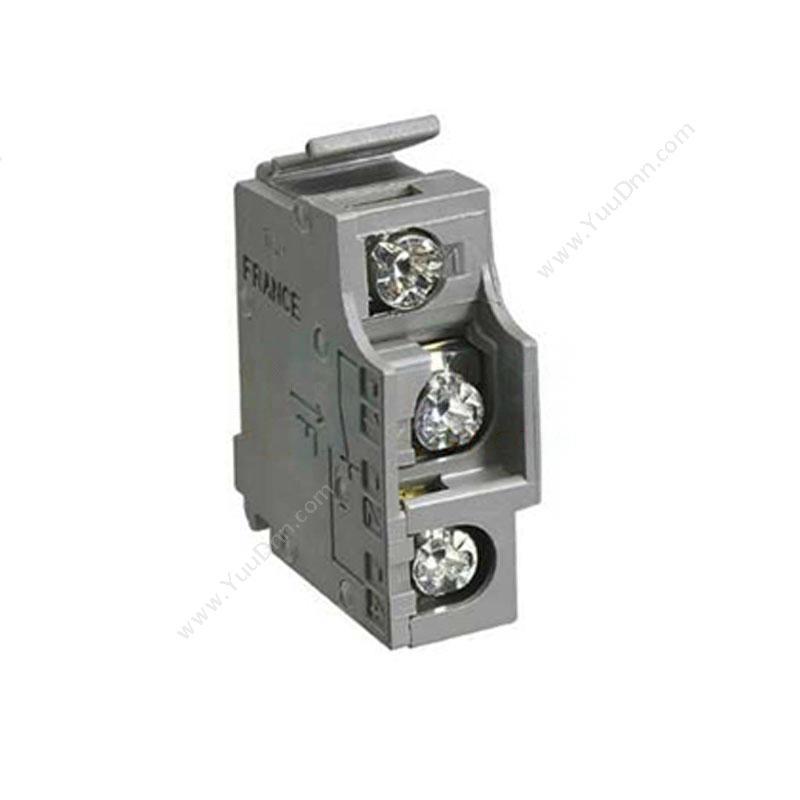 施耐德 Schneider 29450 NSX塑壳断路器辅助OF/SDE/SDV 塑壳断路器附件