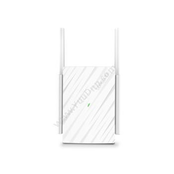 普联 TP-LinkTL-WDA6332RE AC1200双频无线扩展器