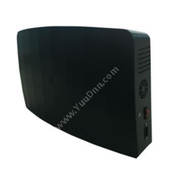 神州 ShenZhou MDPB-10A 十通道塑料壳无线信号屏蔽器 手机信号屏蔽器
