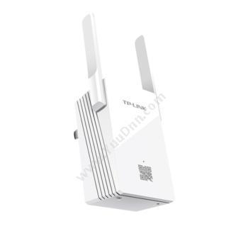 普联 TP-LinkTL-WA832RE 300M无线中继器无线中继器