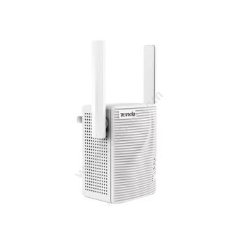 腾达 TendaA18 1200M千兆双频无线信号扩展器无线扩展器