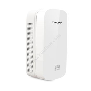 普联 TP-LinkTL-H39R&TL-H39E HyFi智能无线套装无线套装