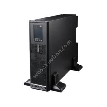 维谛 Vertiv ITA2系列UPS 6KVA机塔式长效机 ITA-06k00AL1102C00 长效机