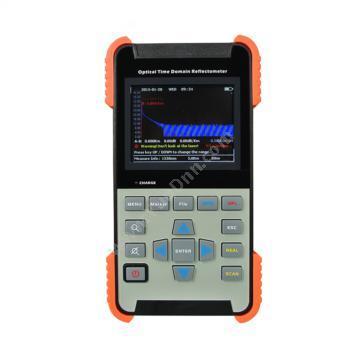 信通 Senter光时域反射仪 反射计 AOR500-S OTDR光时域反射器