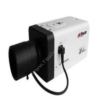 大华 DH-SH-HF9511P 720P枪式摄像机 红外枪型网络摄像机