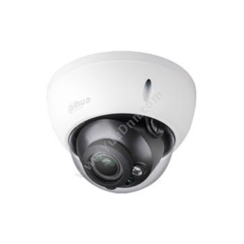 大华DH-IPC-HDBW4438R-S 400万2.8mm星光防暴功能半球网络摄像机红外半球摄像机