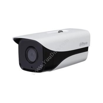 大华 DH-IPC-HFW2130M-I2 130万12mm高清 红外枪型网络摄像机