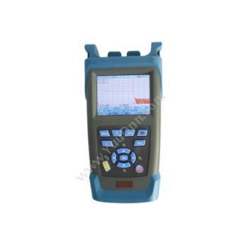 信通 Senter光纤时域反射仪ST3200-A2826DB ST3200-A 28/26DB光时域反射器