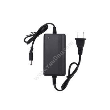 英谷YG-P12V2DC 安防电源DC12V2A(3C认证)安防电源