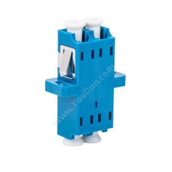 爱谱华顿 AiPuLC-LC双芯单模光纤耦合器 AP-O-03-LC/LC-B2其它多芯电力电缆