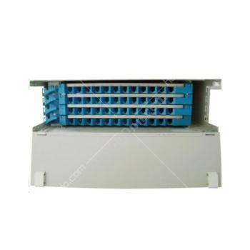 爱谱华顿 AiPu:36芯光纤ODF体(通用型)AP-P-04-P-36DODF体36芯其它多芯电力电缆