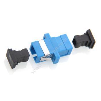 爱谱华顿 AiPuAP-O-03-LC/LC-A2 LC-LC双芯多模光纤耦合器其它多芯电力电缆