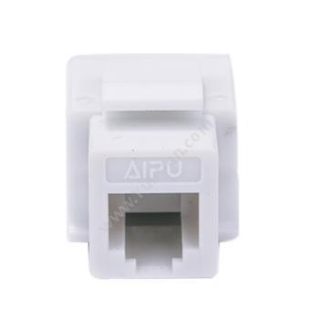 爱谱华顿 AiPuAP-3-03D 四芯电话模块四芯电话模块