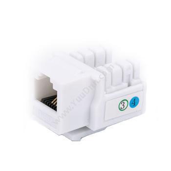 众程 ZCZC-3-03D 四芯电话模块四芯电话模块