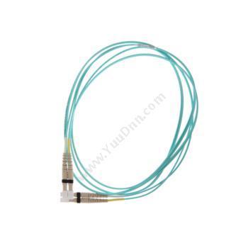 康普 Commscope双芯万兆多模LC-LC光纤跳线(15米)FEXLCLC42-MXF050其它多芯电力电缆