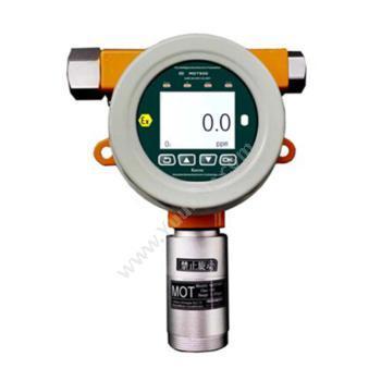 科尔诺 乙烯检测仪 MOT500-C2H4-HMD-1 0-10、50、100ppm 乙烯检测仪
