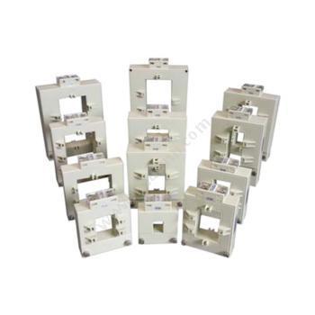 安科瑞 Acrel AKH-0.66K系列 型号AKH-0.66/K-200*80 开口式电流互感器