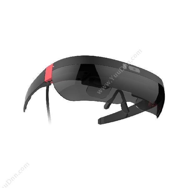 北京枭龙t2AR眼镜