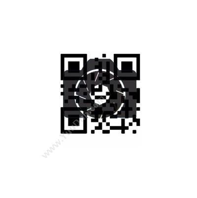 物蚂蚁摄像头软件解码软件解码