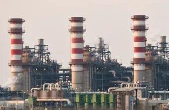 本次全球首发 CO,H2S,O2,SO2,可燃气1系列传感器,NO,NO2,O3,Cl2,等气种即将推出,敬请期待。