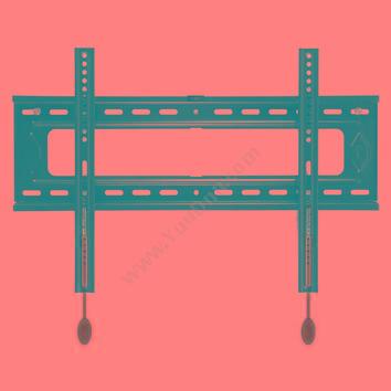 物蚂蚁A2-M壁挂支架