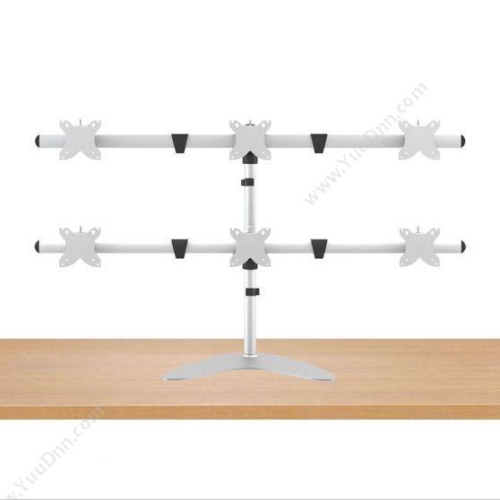 物蚂蚁CS6桌面支架