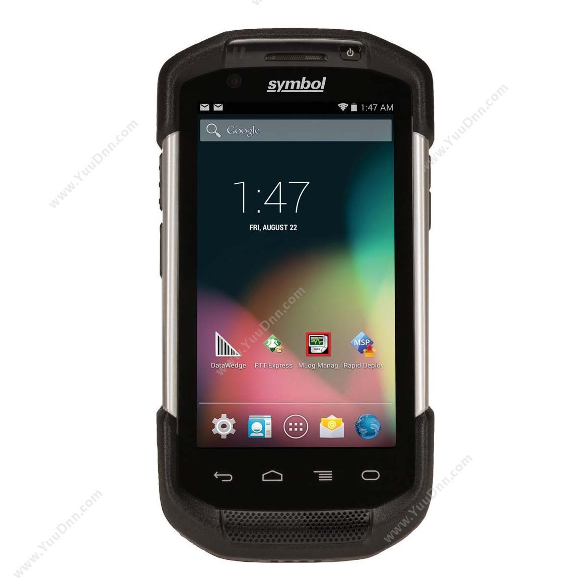 斑马 ZebraTC70X安卓手持机